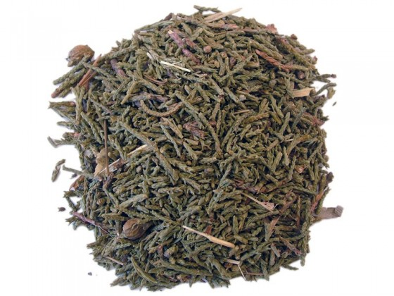 Ginepro nero (Juniperus...