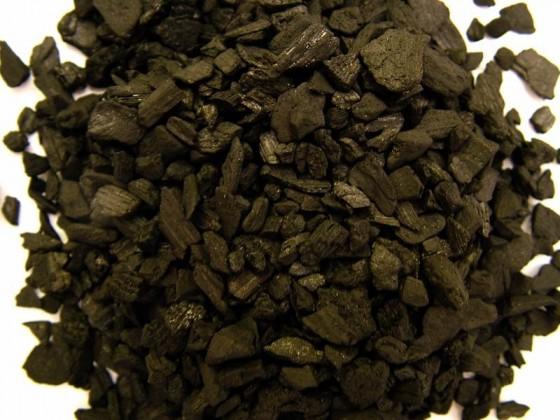 Balsamo Storace (Liquidambar orientalis)