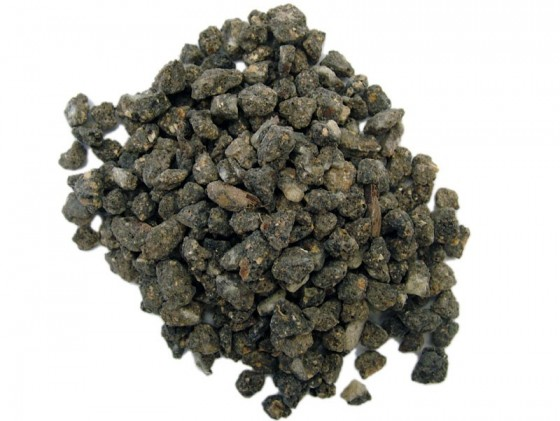 Benzoin Sumatra (Styrax...