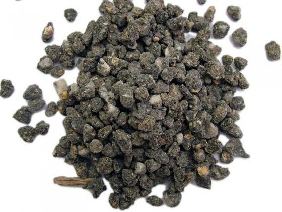 Benzoin Sumatra (Styrax oppoponax)