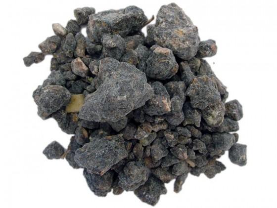 Ethiopia Olibanum(Boswellia rivae)