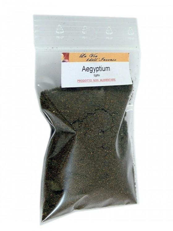 Aegyptium