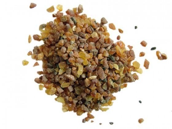 Ambra (Succinum)