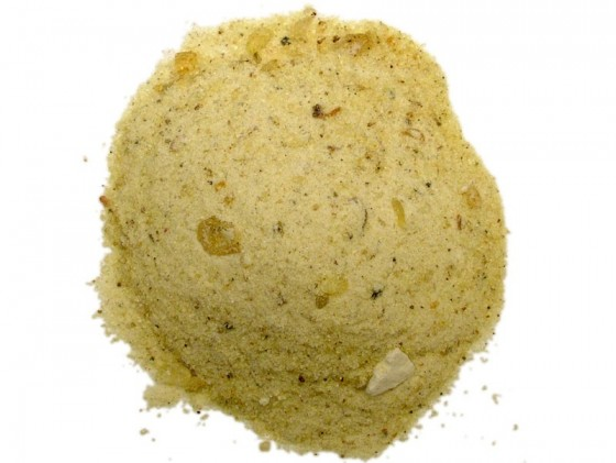 Sandracca (Tetraclinis Articulata)