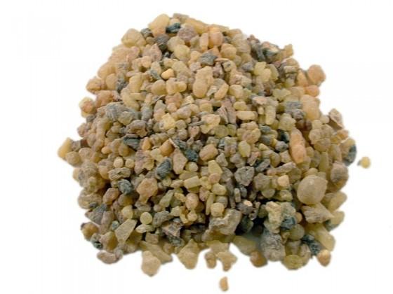 Frankincense (Boswellia...