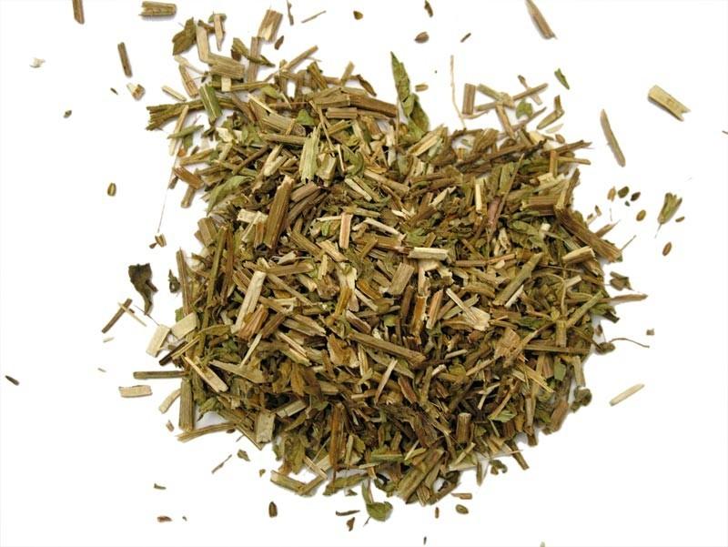 Verbena (Verbena Officinalis)