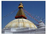 Bastoncini Nepalesi e Tibetani
